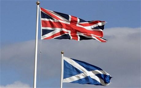Στη μάχη του δημοψηφίσματος για την Σκωτία η χρήση ή μη της λίρας   tovima.gr