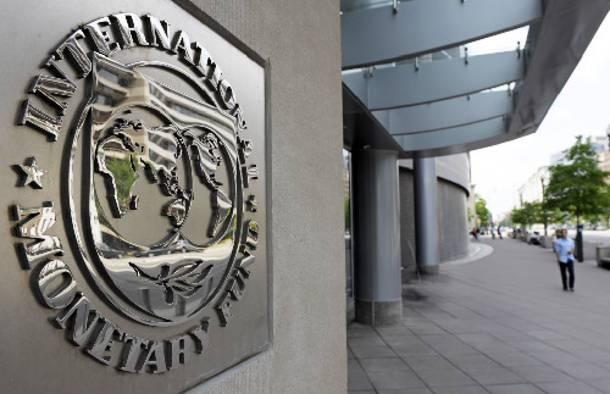 ΔΝΤ: Σημαντική για το ελληνικό πρόγραμμα η πολιτική σταθερότητα | tovima.gr