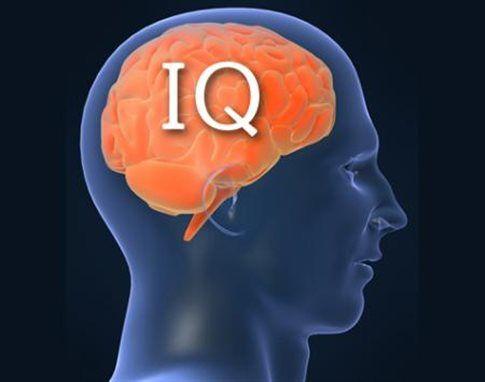 Γονιδιακή μετάλλαξη βελτιώνει το IQ   tovima.gr
