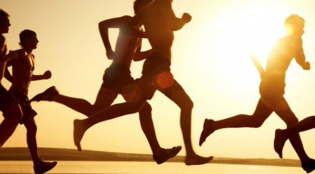 Οι ασκήσεις αντοχής «ξεκουρδίζουν» την καρδιά | tovima.gr
