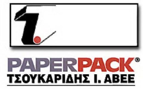 Μείωση πωλήσεων και κερδών η Paperpack | tovima.gr