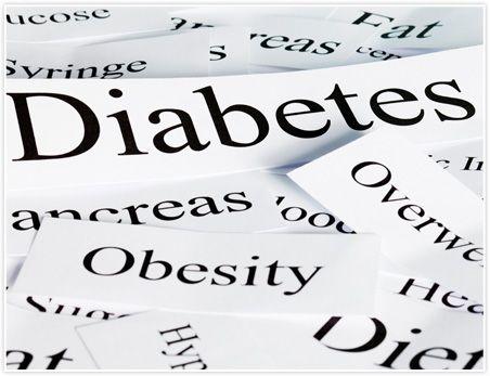 Ελπίδα για νέες θεραπείες του διαβήτη | tovima.gr