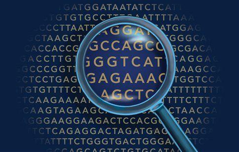 Χιλιάδες μικρόβια μιλούν τη δική τους γενετική διάλεκτο   tovima.gr