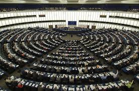 Ολες οι προβλέψεις για τα αποτελέσματα σε 12 χώρες της ΕΕ   tovima.gr