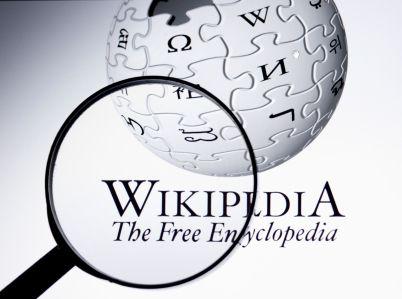 Η Wikipedia δεν είναι «γιατρός»! | tovima.gr