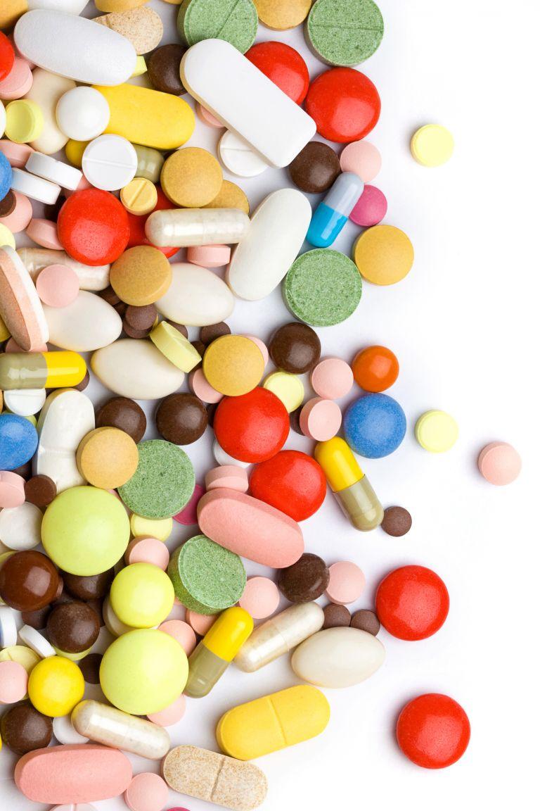 Nέο φάρμακο για το λέμφωμα μη-Hodgkin | tovima.gr