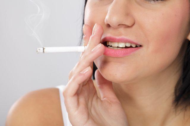 Γονίδιο καρκίνου μαστού +κάπνισμα=καρκίνος πνεύμονα | tovima.gr