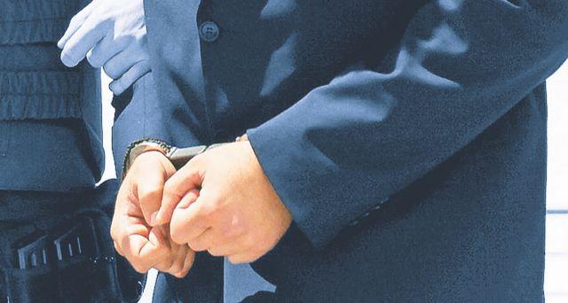 Θεσσαλονίκη: Συνελήφθησαν τρεις για διακίνηση ναρκωτικών | tovima.gr