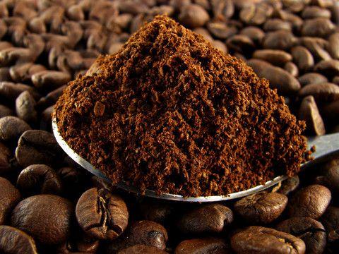 Βιοκαύσιμα από… καφέ | tovima.gr