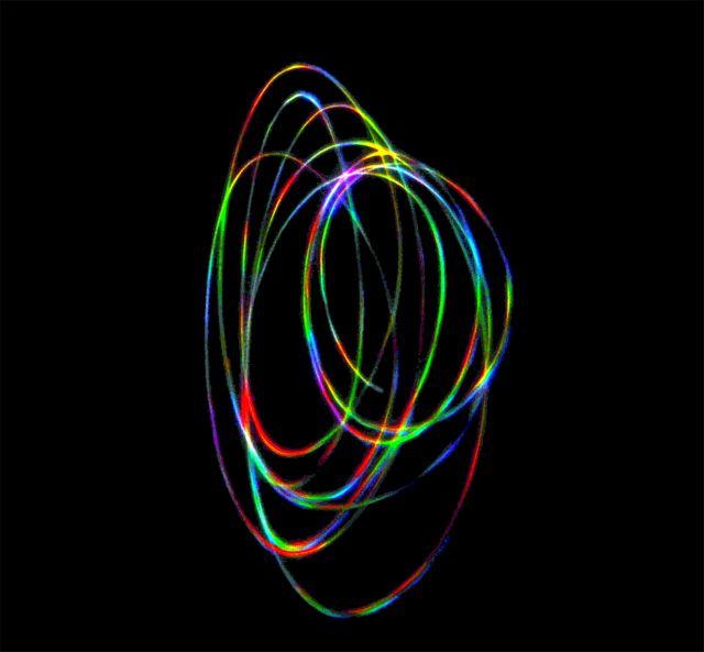 To ουράνιο τόξο του Σείριου | tovima.gr