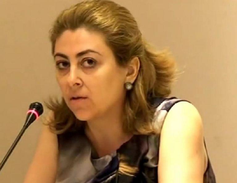 Οι κρυφοί κίνδυνοι της «υπόθεσης Σαββαΐδου»   tovima.gr