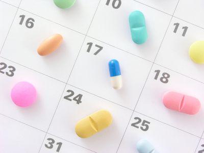 Περισσότερα «κατά» έχουν για κάποιους τα αντιδιαβητικά φάρμακα | tovima.gr