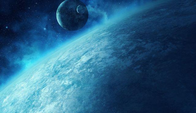 «Αναζητήστε τα μολυσμένα ίχνη των εξωγήινων» | tovima.gr