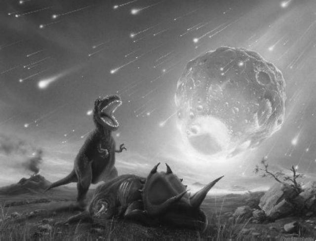 Μεγάλοι… «γκαντέμηδες» οι δεινόσαυροι   tovima.gr