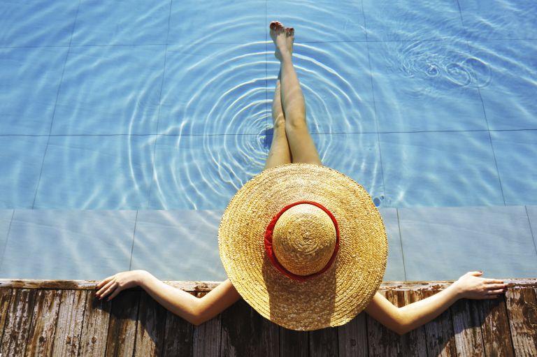 Θερινό ηλιοστάσιο: Πότε ξεκινά επίσημα το καλοκαίρι | tovima.gr