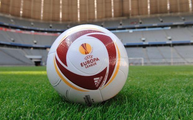 Europa League: Atromitos and Asteras prepare for qualifier play offs | tovima.gr