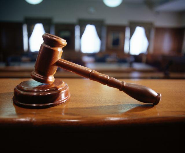 Εισαγγελική έρευνα για τον ρόλο του δικηγόρου Αρτέμη Αρτεμίου   tovima.gr