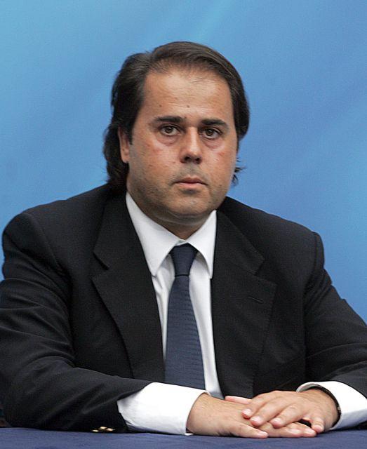 Former Samaras aide Papastavrou called to respond to Lagarde List | tovima.gr
