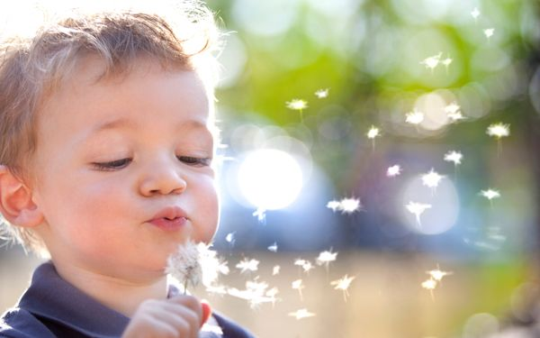 Περισσότερες εγκεφαλικές συνάψεις έχουν τα αυτιστικά παιδιά | tovima.gr