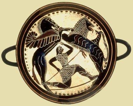 Ο Ρούσβελτ, ο Ανδρέας, ο Τσίπρας και η «πολεμική οικονομία»   tovima.gr