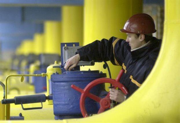 Deutsche Welle: Η ΕΕ χρειάζεται ενεργειακή αυτάρκεια | tovima.gr
