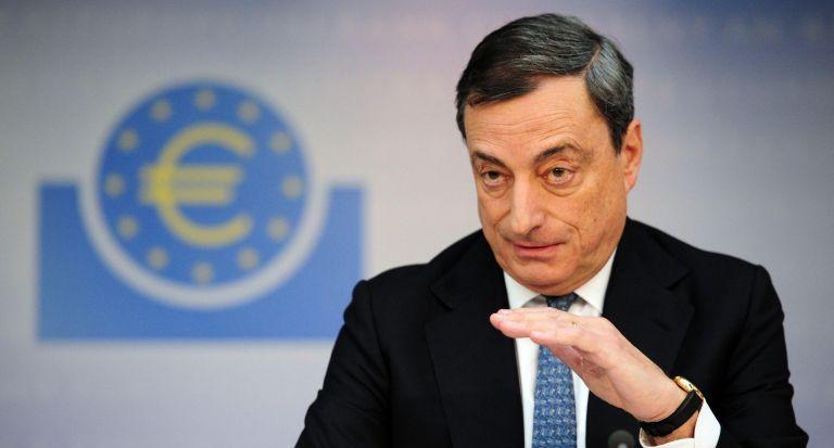 Stress tests: Δεν χρειάζονται αυξήσεις κεφαλαίου οι ελληνικές τράπεζες   tovima.gr