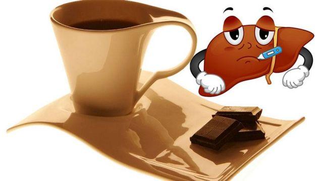 Ο καφές κάνει καλό στο ήπαρ | tovima.gr