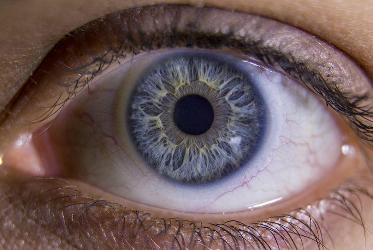 Πώς να προστατέψετε τα μάτια σας τον χειμώνα | tovima.gr