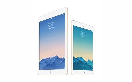 Νέες συσκευές από την Apple | tovima.gr