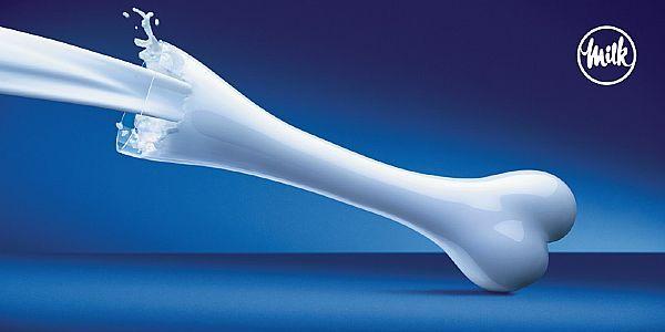Αιρετική μελέτη: «Το γάλα κάνει κακό στα οστά» | tovima.gr