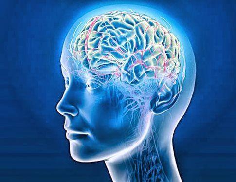 Αντιδιαβητικά φάρμακα αναστρέφουν τις βλάβες της νόσου Αλτσχάιμερ | tovima.gr