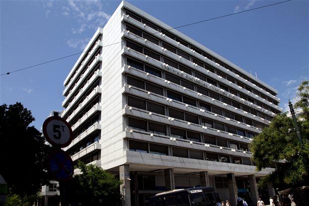 ΥΠΟΙΚ:Διαψεύδει τα περί συνέχισης του τρέχοντος ελληνικού προγράμματος | tovima.gr
