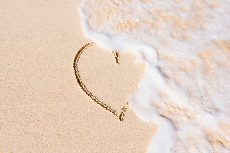 Γιατί απατάμε ενώ αγαπάμε | tovima.gr
