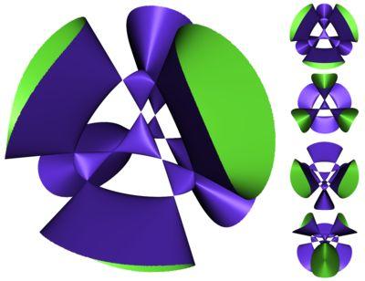Πέθανε ο πατέρας της αλγεβρικής γεωμετρίας Αλεξάντερ Γκρότεντικ | tovima.gr