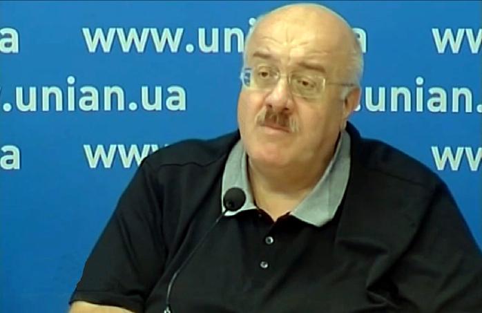 Απεβίωσε ο επενδυτής Κάχκα Μπεντουγκίντζε   tovima.gr