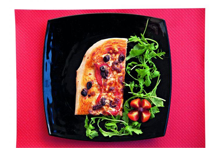 Πίτσα Greca | tovima.gr