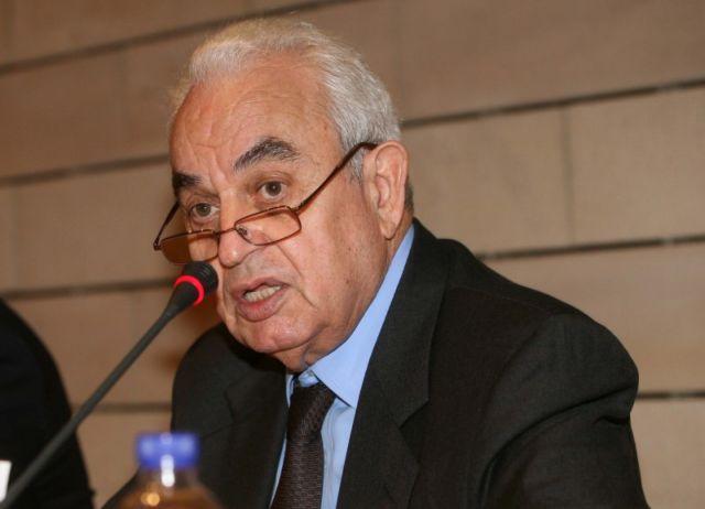 ALBA: Tο 3o Business unusual Award στον Γεώργιο Δαυίδ | tovima.gr