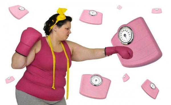 Η παχυσαρκία κοστίζει όσο το κάπνισμα | tovima.gr