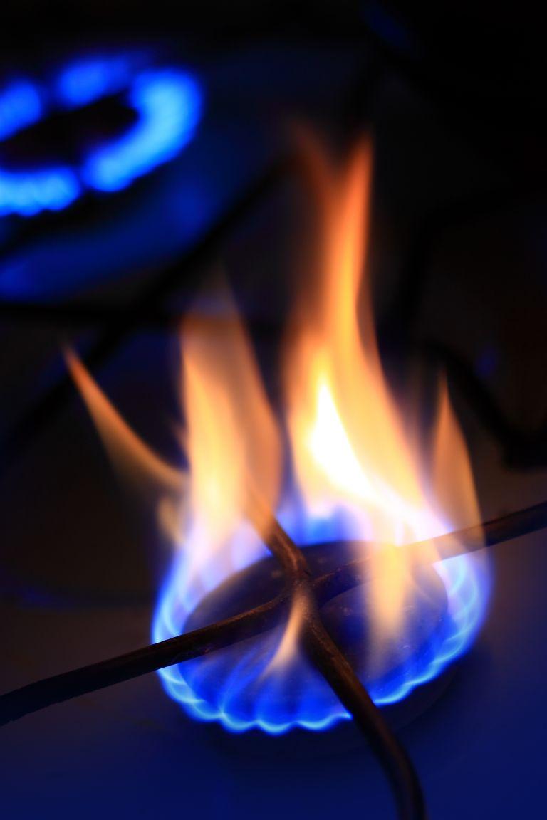 Βήμα-βήμα η απελευθέρωση της αγοράς ενέργειας | tovima.gr