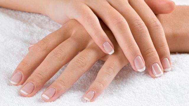 Μπορούν τα νύχια να αναγεννήσουν… άκρα; | tovima.gr