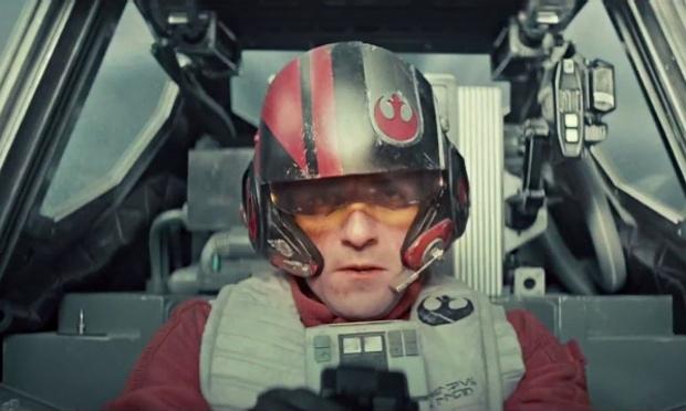 Πρεμιέρα για το πρώτο τρέιλερ του νέου Star Wars | tovima.gr