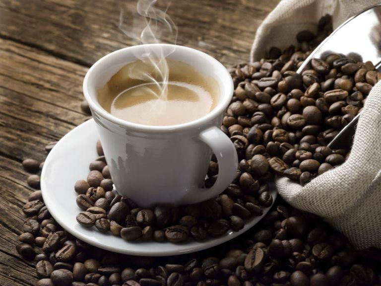 Ιδρύθηκε η Ελληνική Ένωση Καφέ (Ε.Ε.Κ.) | tovima.gr