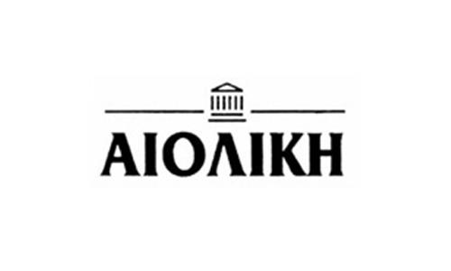 Αιολική ΑΕΕΧ: Επιστροφή κεφαλαίου 0,13 ευρώ ανά μετοχή | tovima.gr