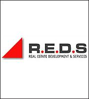 Reds: Υποβολή πολεοδομικής μελέτης για οριοθέτηση στην Κάντζα   tovima.gr