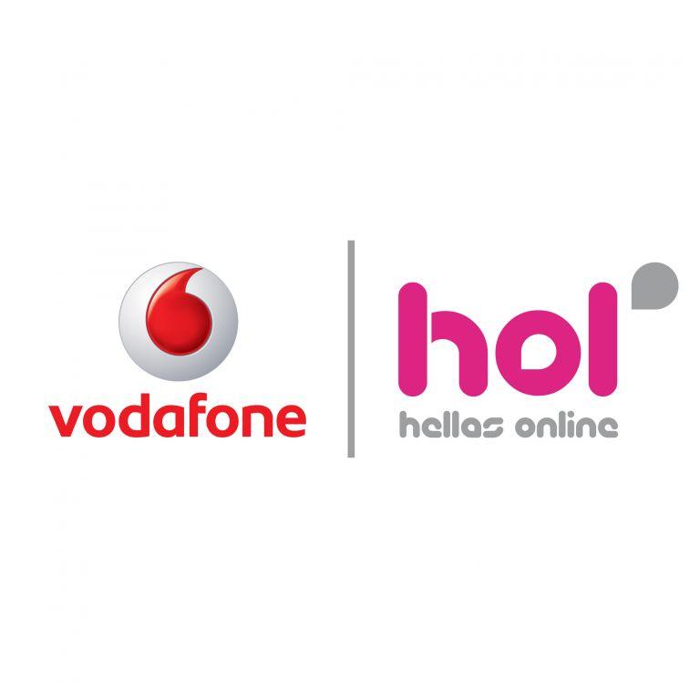 Η Vodafone οδηγεί τις εξελίξεις στις τηλεπικοινωνίες | tovima.gr