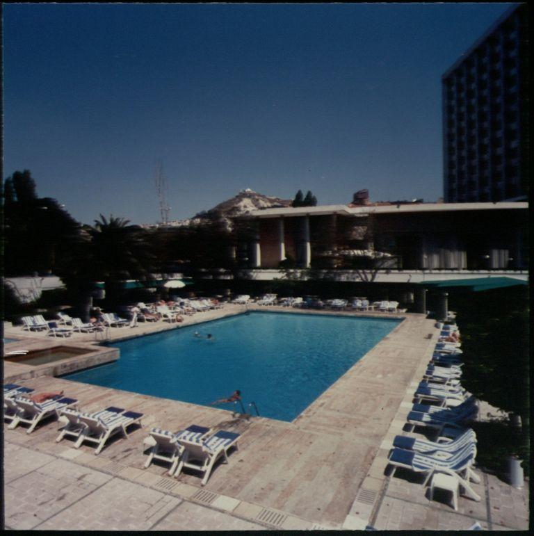 ΠΟΞ: Ανησυχίες για την τουριστική κίνηση λόγω νέας βίζας | tovima.gr