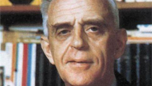 Πέθανε ο «πάπας των πολιτικών επιστημών» Μορίς Ντιβερζέ | tovima.gr