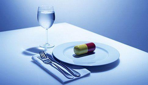 Νέα πειραματική θεραπεία αδυνατίζει «ξεγελώντας» την πείνα | tovima.gr