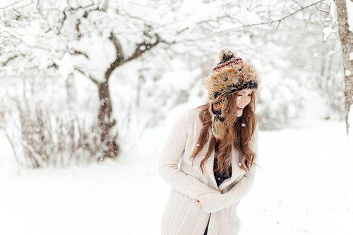 Ρούχα με… αυτόνομη θέρμανση   tovima.gr