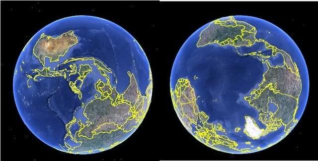 «Σε 10-15 χρόνια θα βρούμε την ρέπλικα της Γης» | tovima.gr